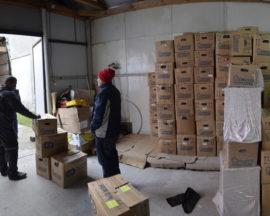 2016. Holland segély (14/24)
