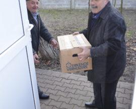 2016. Holland segély (22/24)