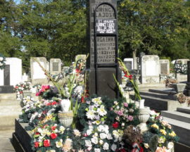 2016. Emlékmű koszorúzás (21/44)