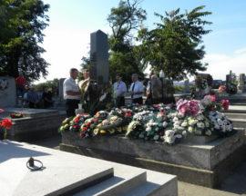 2016. Emlékmű koszorúzás (34/44)