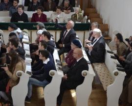 Biharszentjános - Ijzendoorn 15. éves testvérgyülekezeti kapcsolat ünneplése (39/60)